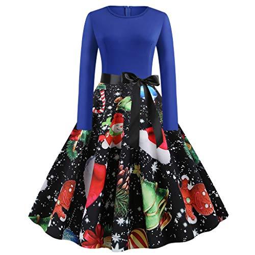 - Cute Korsett Outfits