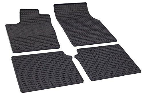 il-tappeto-auto-rigum903300-jeep-grand-cherokee-iv-wk2-dal-102010-tappetini-auto-gomma-su-misura-ino