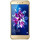 Basic Information Model Huawei Honor 8 Lite / PRA-AL00 Time To Market 2017-2 OS Huawei EMUI 5.0 (Compatible with Android 7.0) User Interface EMUI 5.0 CPU Hisilicon Kirin 655 Octa Core (4*2.1GHz+4*1.7GHz) GPU Mali T830-MP2 SIM Card Dual Card Dual Stan...