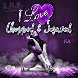 F.A.C.T.S (Chopped & Screwed) [Explicit]