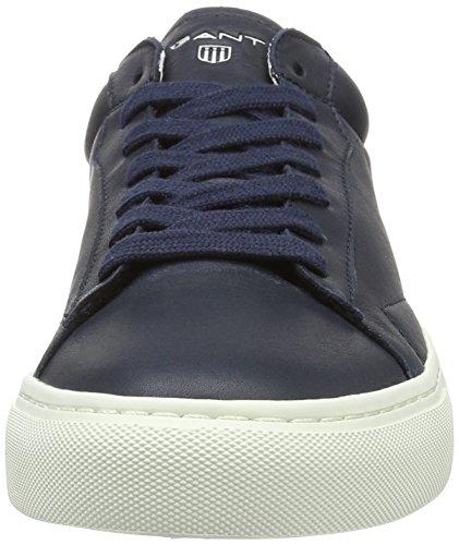 Gant Bryant, Sneakers basses homme Bleu Marine