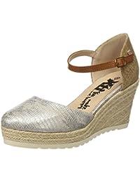 Zapatos Baratos Bolsos Xti Bolsos Bolsos Xti Baratos MasmRebajas Zapatos MasmRebajas Zapatos Baratos MasmRebajas dshQrxBotC