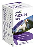 YuCALM for dogs (120 tablets)