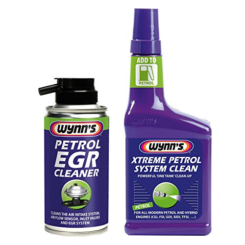 wynns-petrol-egr-cleaner-150ml-wynns-xtreme-petrol-system-clean-325ml