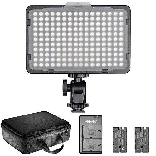 Neewer 176 LED...