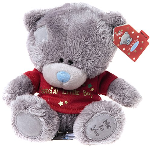 me-to-you-5-inch-tiny-tatty-teddy-special-little-boy-soft-toy