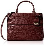Guess Women's Hwcf6216060 Top-Handle Bag