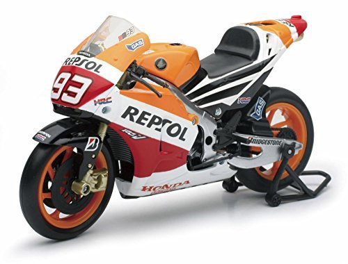 new-ray-toys-street-bike-112-scale-motorcycle-repsol-honda-marc-marquez-57663-by-new-ray-toys