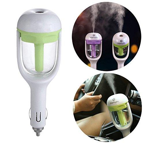 Car-Air-Humidifier-Yilan-Mini-Portable-Travel-Cool-Mist-Car-Air-Humidifier-and-Aromatherapy-Essential-Oil-Diffuser
