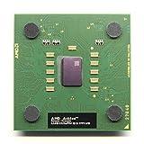 AMD Athlon XP 2400+ 2.0GHz/256KB/266MHz AXDA2400DKV3C Sockel 462/Socket A CPU...