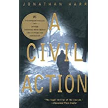 A Civil Action (English Edition)