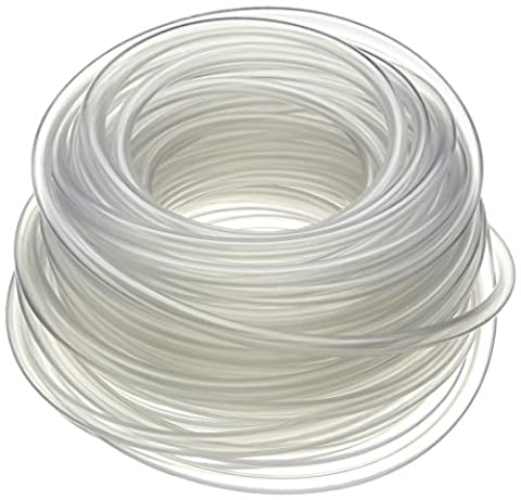 Universal UN760 Suction Bubble Tubing 7M m Bubble Every 1 Metre In Dispensing Box 30 m Non Conductive (Pack of 30)