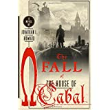 The Fall of the House of Cabal (Johannes Cabal Novels)