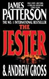 The Jester by James Patterson (2004-03-01)
