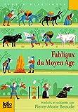 Fabliaux du Moyen Âge