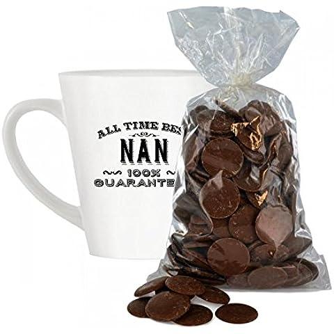 All Time Best Nan garantito al 100%