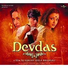 Devdas (Digi Pack)