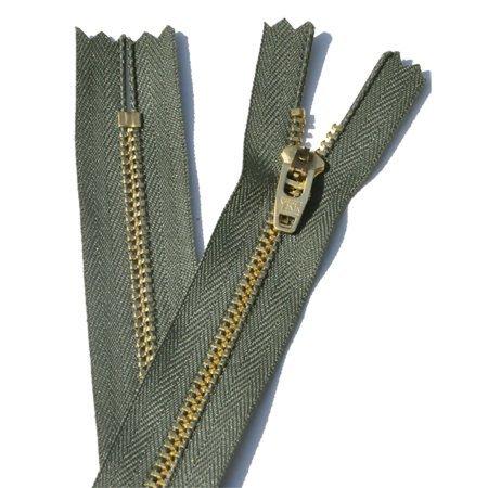 6-pantalones-laton-cremallera-ykk-45-567-negro-oliva-1-con-cremallera