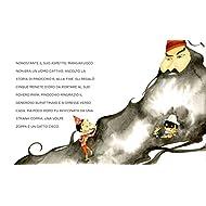 Pinocchio-da-Carlo-Collodi-Ediz-a-colori