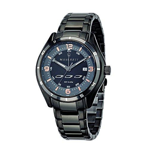 Reloj MASERATI - Hombre R8853124001