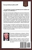 Un libéral nommé Jésus