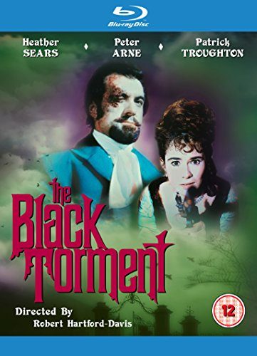 black-torment-blu-ray-import-anglais