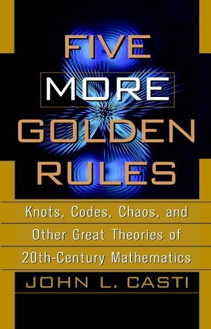 More Golden Rules P