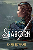 Seaborn (The Seaborn Trilogy Book 2) (English Edition)