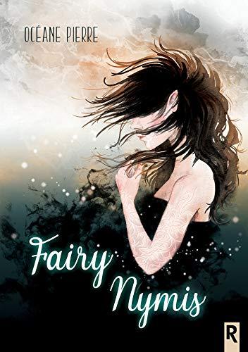 Fairy Nymis par Océane Pierre