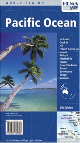 pacific-ocean-hema-maps-international