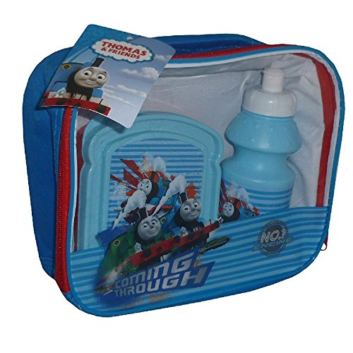 thomas-the-tank-engine-8454105-full-steam-ahead-bag-sandwich-box-and-bottle-lunch-set-3-piece