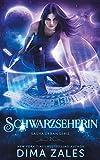 ISBN 1631424173