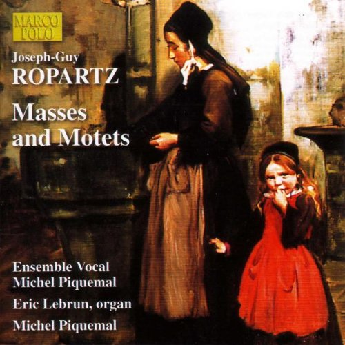 ropartz-masses-and-motets