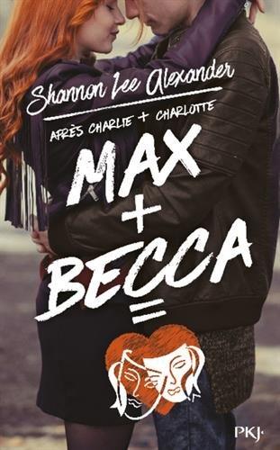 max-becca