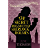 The Secret Documents of Sherlock Holmes (Sherlock Holmes Collection)