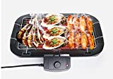 TTXIA@ Grill Backofen Ist Ein Grill Backofen Home Elektrische Multifunktion Doppel Ofen Für 3-5 Personen Party Grill Backofen (L*W* High): 47 * 30 Cm (Cm)
