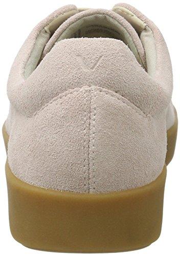 Vagabond Damen Serena Sneakers Pink (Milkshake)