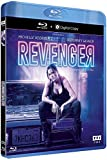Revenger [Blu-ray + Copie digitale]