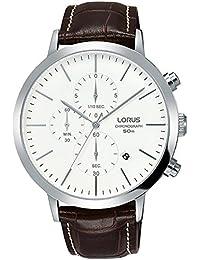 LORUS CLASSIC MAN relojes hombre RM375DX9