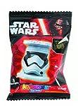 Unbekannt Durchgeknallt -Top Media 69921 - Star Wars Abatons Booster