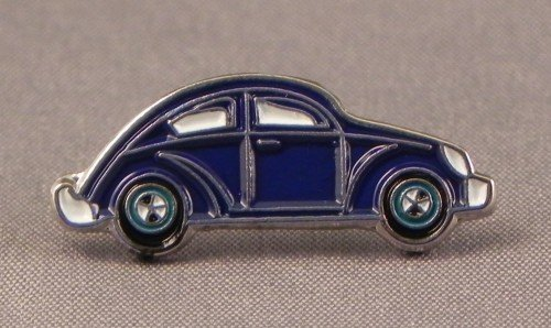 metal-enamel-pin-badge-brooch-blue-volkswagen-vw-beetle-style-car