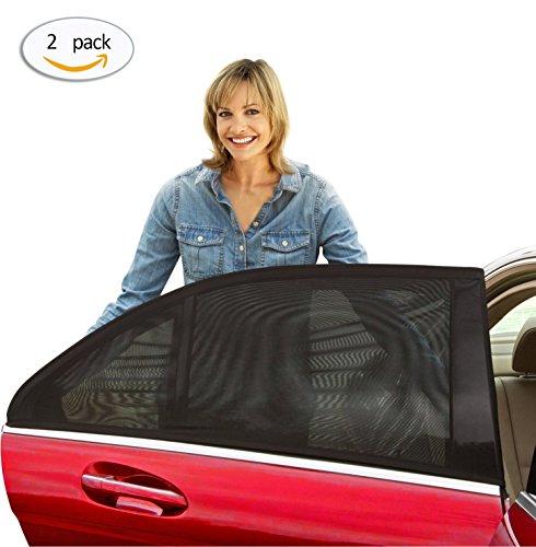 2pcs-tendine-parasole-per-auto-vanwalk-finestra-di-automobile-ombra-sole-finestra-a-schermo-ombra-co
