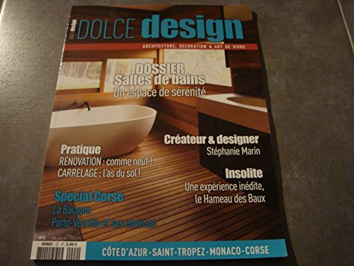 dolce-design-mag-n-2-dossier-salles-de-bains-un-espace-de-srnit-cote-d-39-azur-saint-tropez-monaco-corse