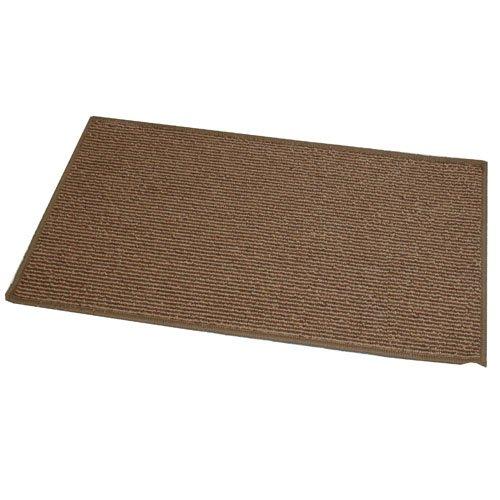 jvl-oxford-machine-washable-entrance-door-mat-40-x-70-cm-brown