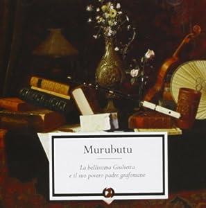 Murubutu In concert