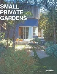 Small Private Gardens (Mehrsprachig)