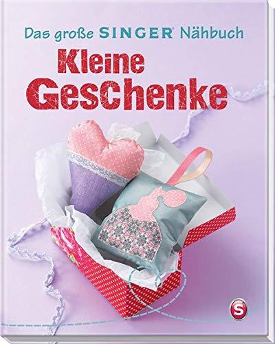 �hbuch Kleine Geschenke ()