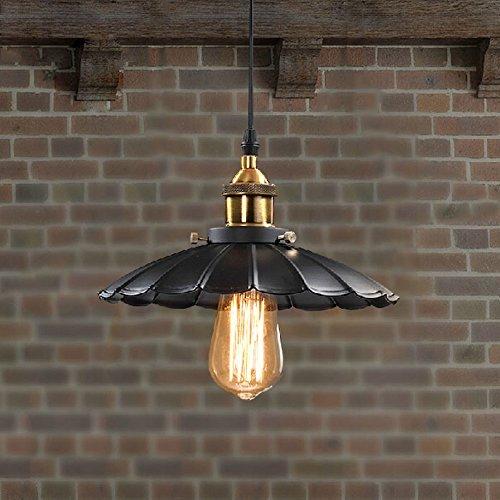 getop-edison-lampara-led-de-techo-2499-cm-bombilla-no-incluida-ideal-para-cafes-bares-o-restaurantes