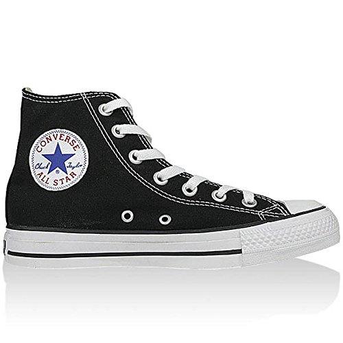 all-stars-hi-top-mens-trainers-black-uk-5-