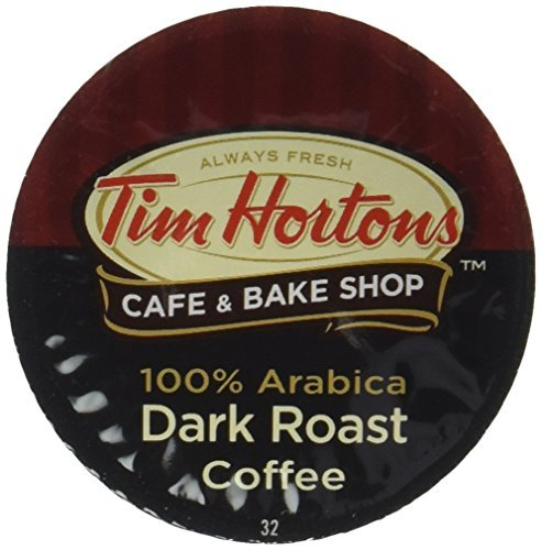 tim-hortons-single-serve-realcup-dark-roast-coffee-cups-12-ct-by-tim-hortons